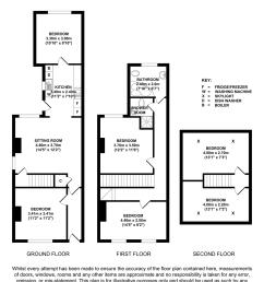 floor plans [ 1100 x 1415 Pixel ]