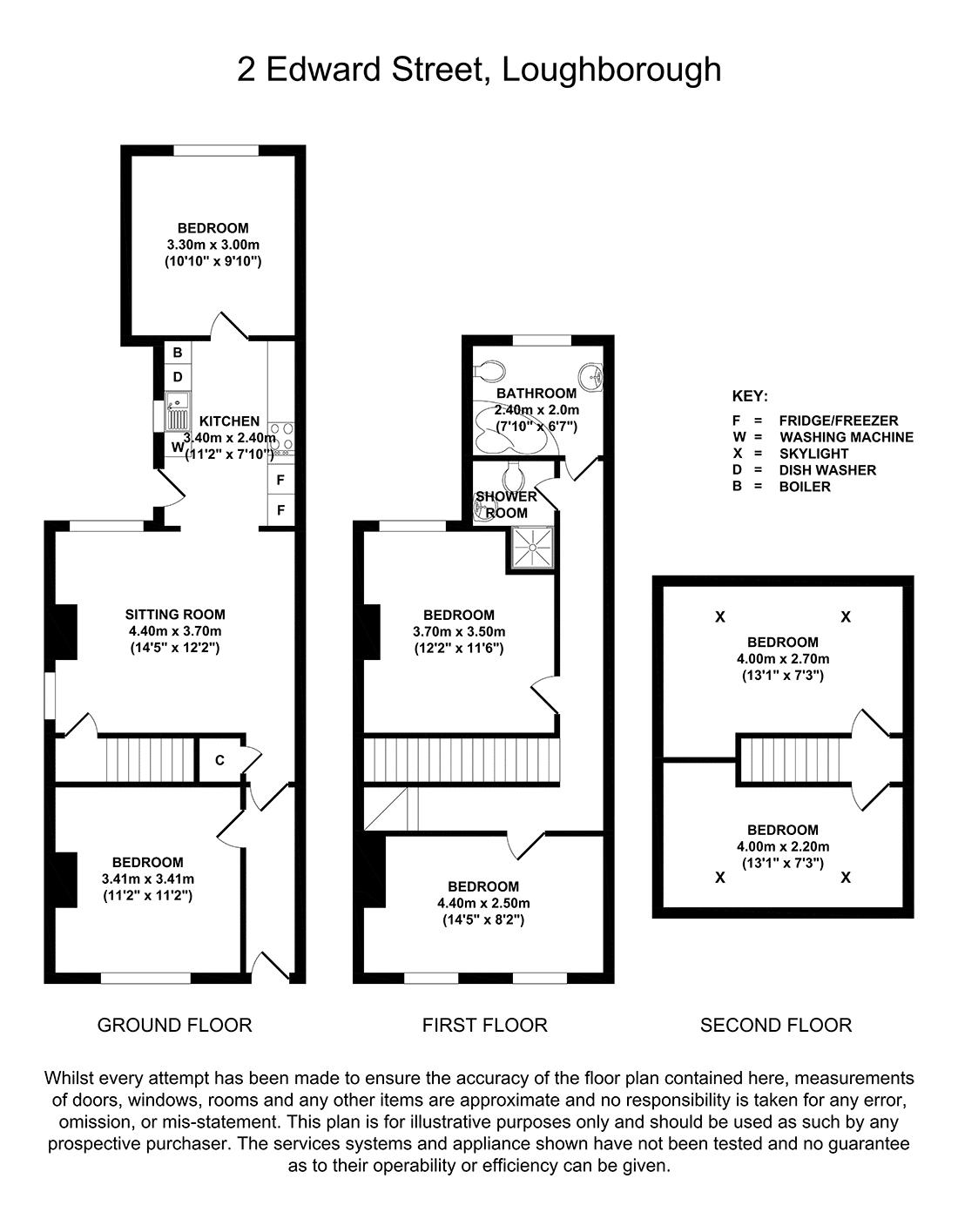 hight resolution of floor plans