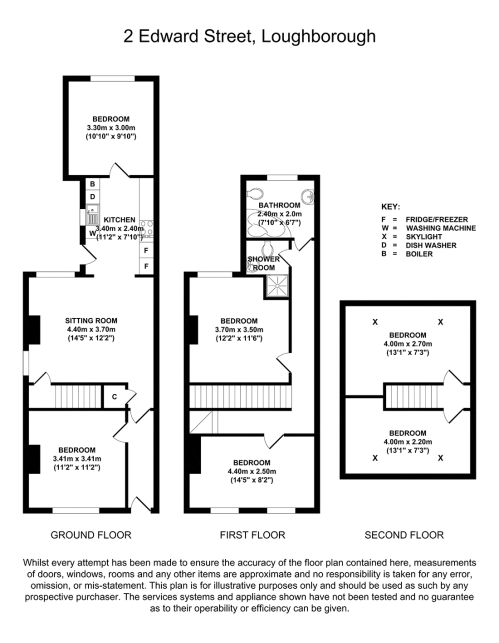 small resolution of floor plans