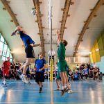 Educateur sportif – Bilan annuel