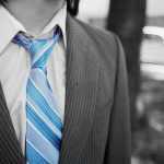 Conseiller en emploi et insertion socioprofessionnelle – Bilan annuel