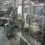 Technicien de fabrication en industrie pharmaceutique