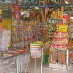 Gérant de magasin de détail – bilan annuel