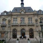 Ville de Colombes (92) – Bilan de l'année 2014
