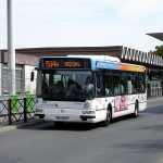 Ville d'Argenteuil (95) – Bilan de l'année 2014