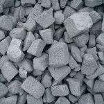Technicien de production de béton prêt à l'emploi, ciment, enrobés et granulats