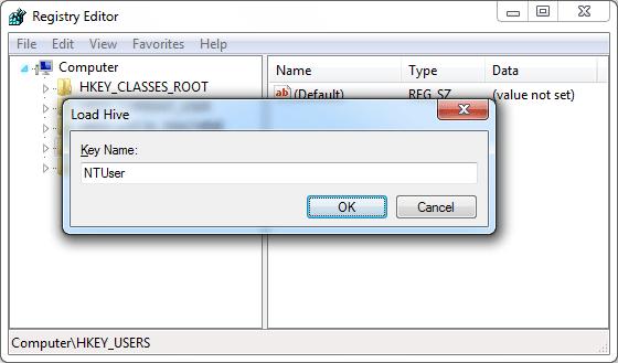 import-key-name