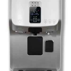 BK-Wasserfilter-Sparkling