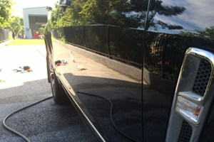 Top Shelf Detailing   Rockhampton   Cars, Trucks, Boats & Motorcycles detailed to a high quality.