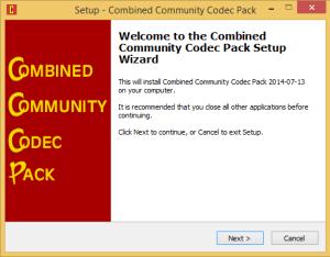 InstallCCC-Step1-new