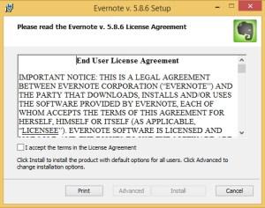 install-evernote5-step1