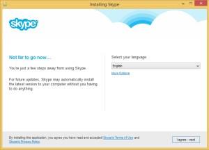 install-skype7-step1