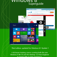 Windows 8 Superguide Patch