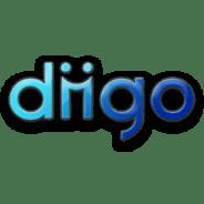 Diigo Tutorial 1 – Installing the toolbar for Internet Explorer