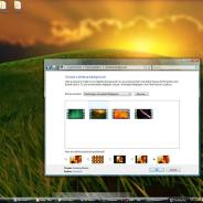 Windows DreamScene Tutorial – How to use this stunning looking Windows Vista Ultimate Extra