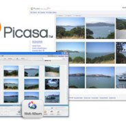 Google Picasa supplemental tutorial – The Picasa Photo Viewer