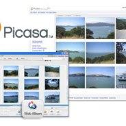 Google Picasa supplemental tutorial – The Picasa Photo Viewer