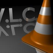 VLC Player tutorial 2 – A free Windows DVD player
