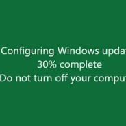 Manually check for Windows 8 updates and get the latest system software and drivers directly from Microsoft