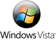 Image result for vista operating system
