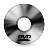 Get a Windows DVD player for free with Windows Media Player or VLC