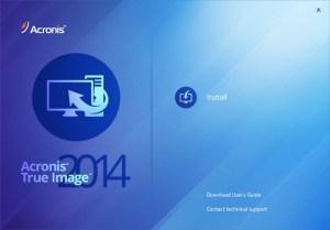 install-trueimage-2014-step1