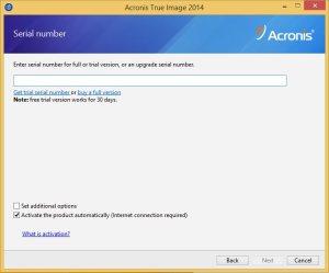 install-trueimage-2014-step4