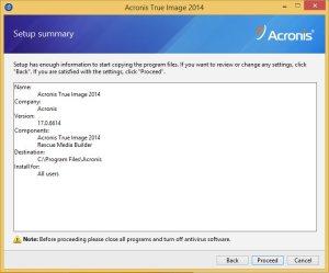 install-trueimage-2014-step5