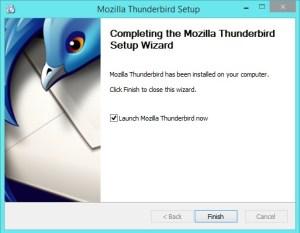 install-thunderbird-step4