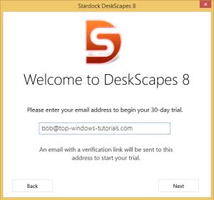 install-deskscapes8-step5