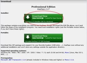 install-keypass-step1