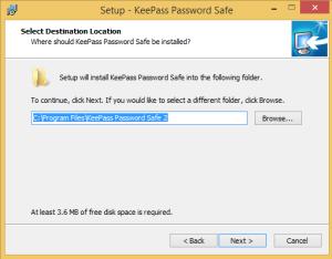 install-keypass-step5
