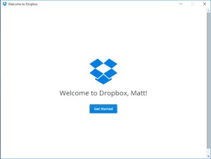 dropbox-tutorial-starts