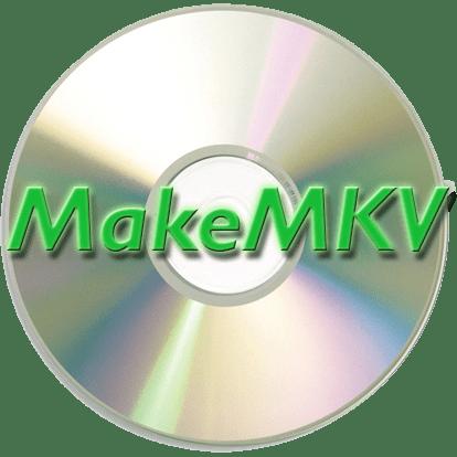 Image result for makemkv