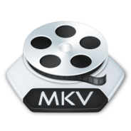 MakeMKV Tutorial 3 – Playing MKV files