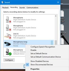 change-default-audio-device-step2