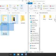 Windows 10 Tutorial 12 – Multiple Files and Folders
