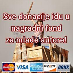 Donacije