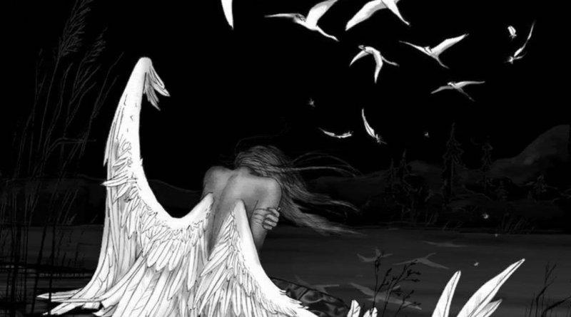 anđeo utočišta