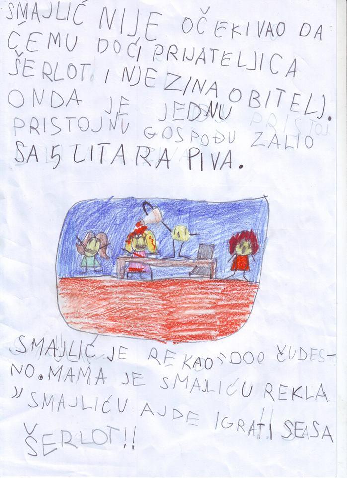 Ludi Smajlić