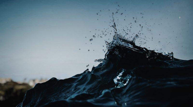 Ana Fišer: Ne znaju oceani kako je moru