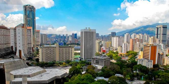 duurste steden in de wereld caracas - TOP 10 MOST EXPENSIVE CITIES IN THE WORLD