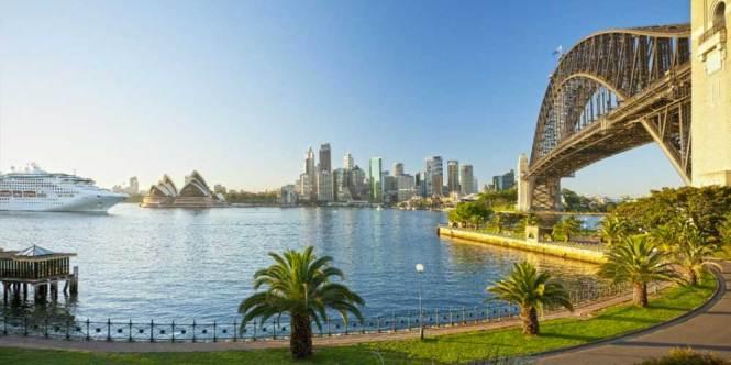 duurste steden in de wereld sydney - TOP 10 MOST EXPENSIVE CITIES IN THE WORLD