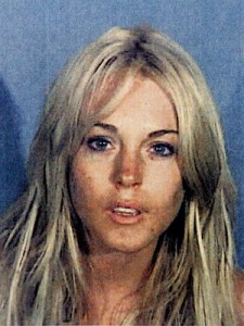 Top Lindsey Lohan Highs and Lows (so far)