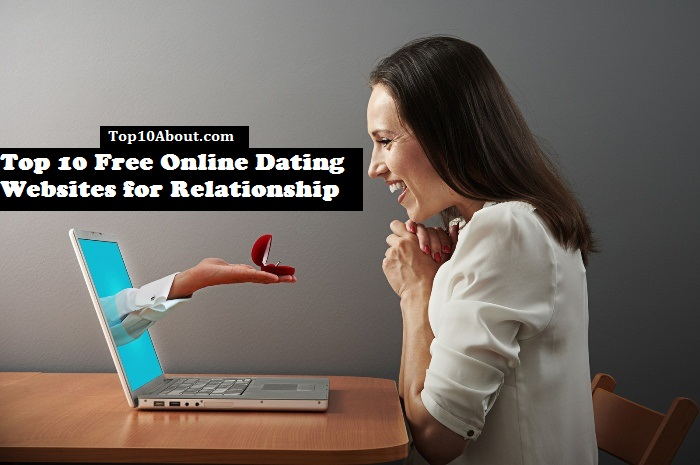 adult dating approximately