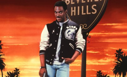 Top 10 Eddie Murphy Movies of All Time