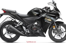 Top 10 Best Bikes Under Rs. 2 Lakhs in India