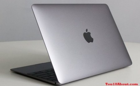 Top 10 Best Selling Laptop Brands in the world 2016