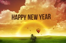 Happy New Year Pictures For Facebook