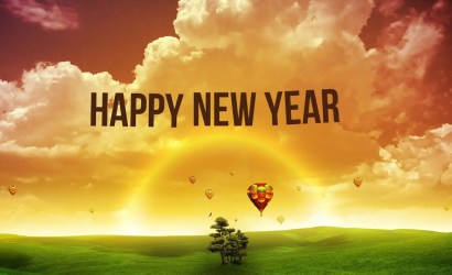 Best Happy New Year Pictures 2017